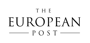 The European Post