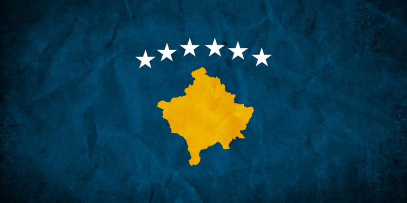 Kosovo applies to join UNESCO, Serbia says it's not a state