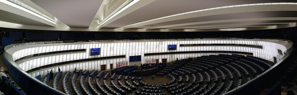 European_Parliament,_Plenar_hall
