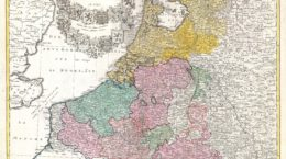 1747_homann_heirs_map_of_belgium_and_the_netherlands_-_geographicus_-_belgiiuniversi-homannheirs-1747