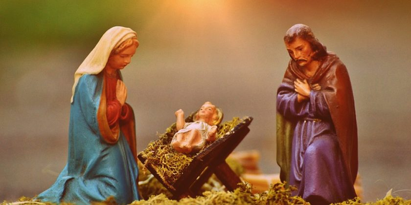 french top court bans christmas nativity scenes from public spaces the european post